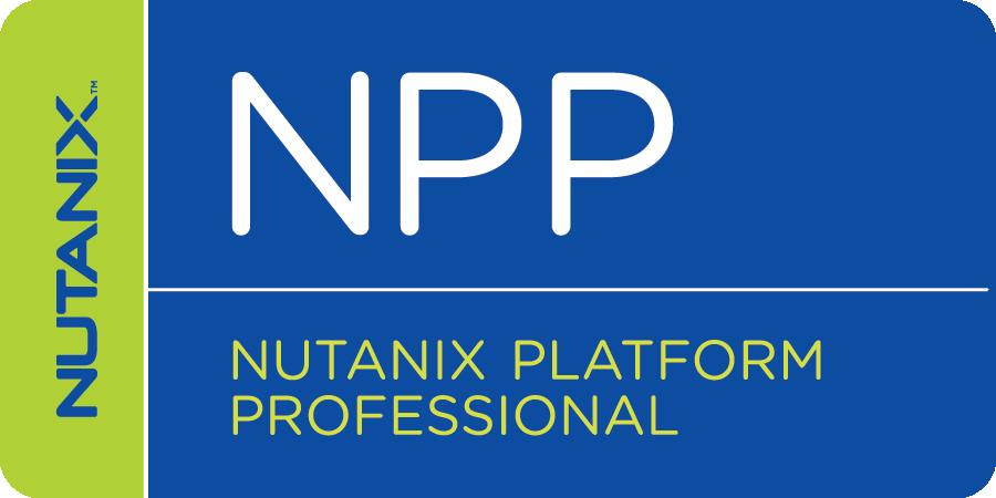 NPN_NPP