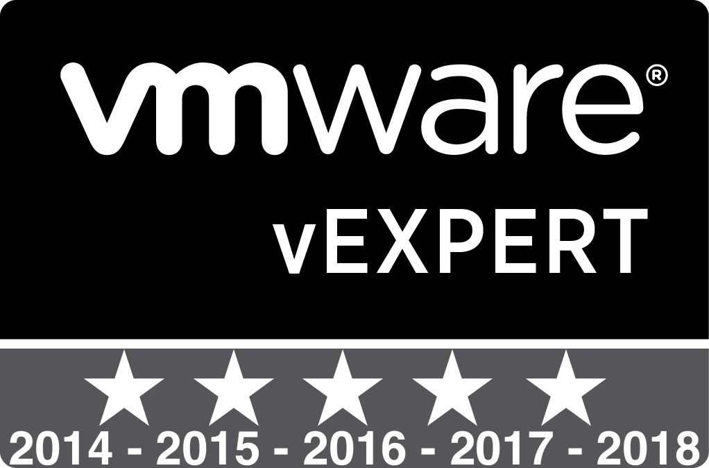 vExpert-2014-2015-2018-Badge